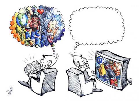 book-tv