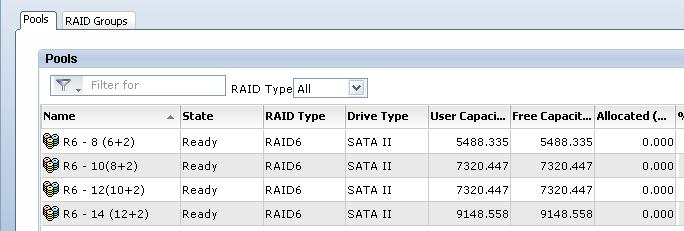 emc-cx4-raid6
