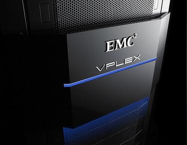 EMC Vplex