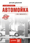 30783_avtomoyka_s_chego_nachat_kak_preuspet