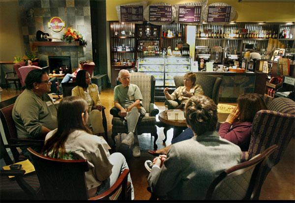 conversation-cafe1
