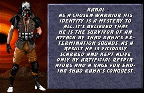 Kabal-Mortal-Kombat-3-Bio