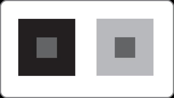 squares_kaneman01
