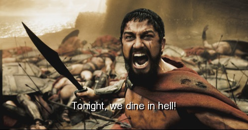 tonight-we-dine-in-hell