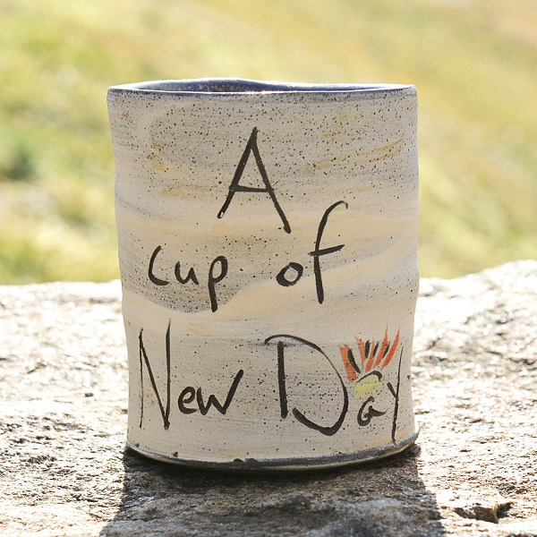 cup-new-day