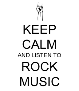 keep-calm-and-listen-to-rock-music-31