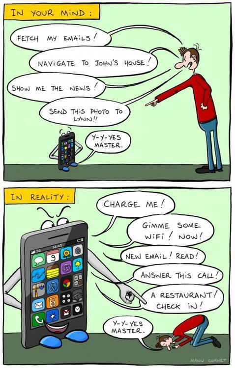 slave-to-the-smartphone1