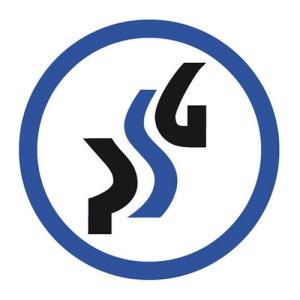 logo_paragon_cmyk