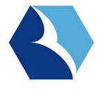 binbank-logo