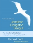 new-Jonathan-Livingston-Seagull