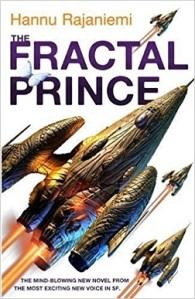 fractal-prince-en